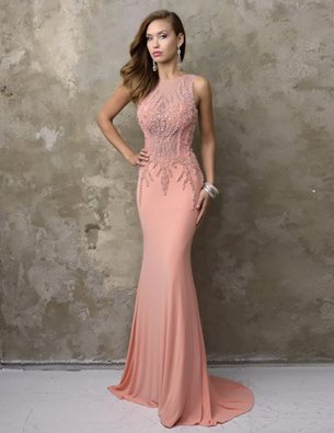 Comprar vestidos baratos rj