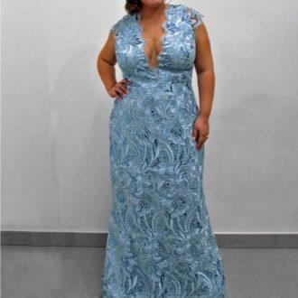 4031cbbc4 Vestidos – Aluguel de Vestidos de Festa RJ   Fino Traje Moda Festa ...